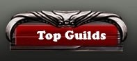 Top Guilds